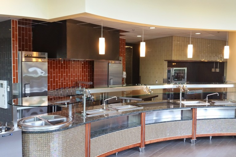 bolton-hall-custom-stainless-counters-1