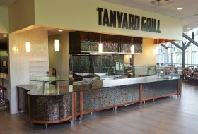 bolton-hall-tanyard-grill-custom-counters