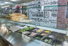 yulee-high-school-seamless-food-shield