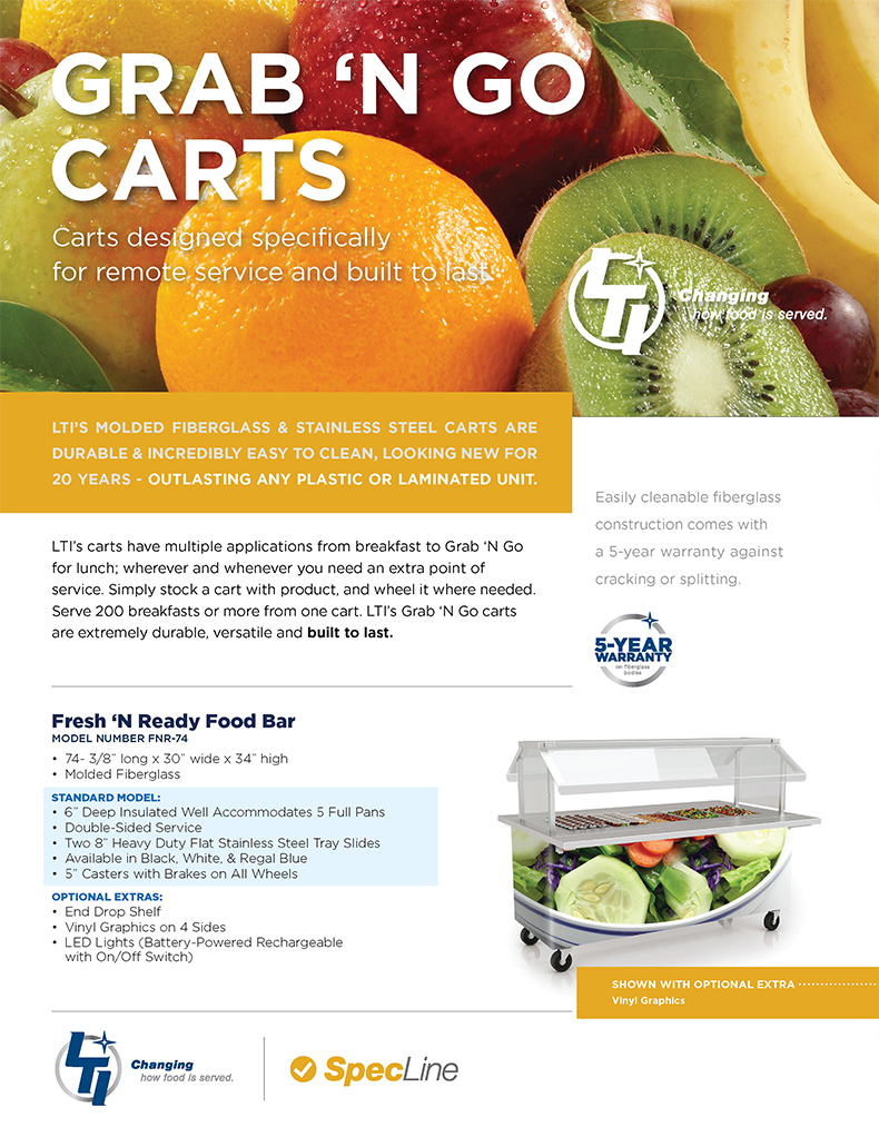 lti-brochure-grab-n-go-cart-1