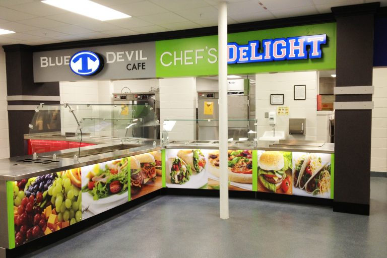 lti-onepoint-visions-signage-food-shields-modular-foodcourts-5