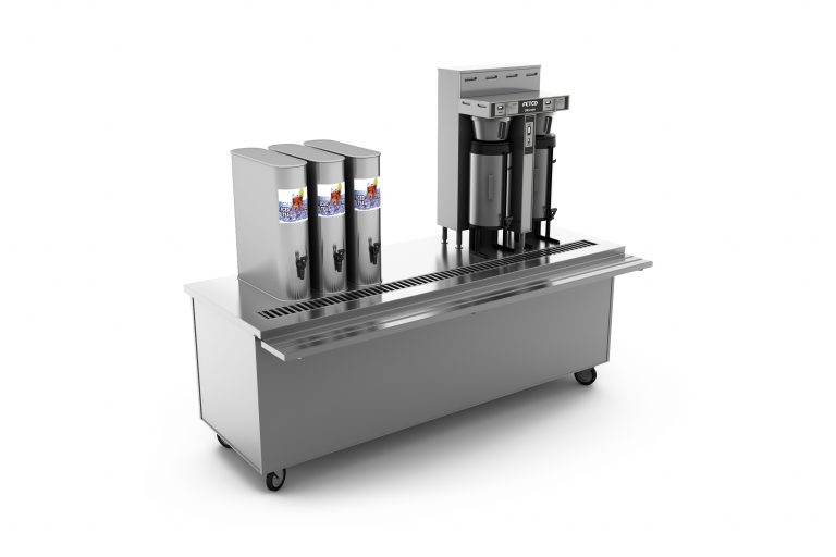 specline-beverage-table-lam