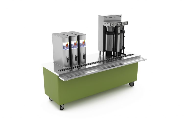 specline-beverage-table-mf