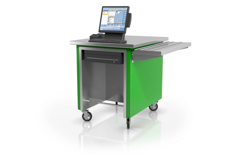 specline-cashier-station-mf