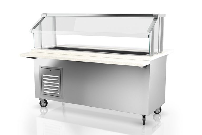 specline-refrigerated-cold-food-table-lam