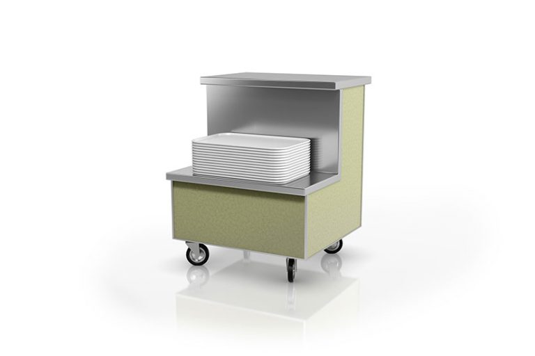 specline-tray-stand-lam