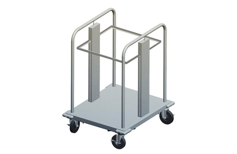 specline-tubular-rack-dispenser