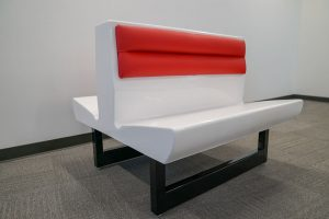 lti modular booth seating 03