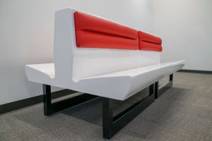 lti modular booth seating 06