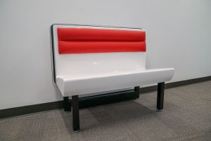 lti modular booth seating 07