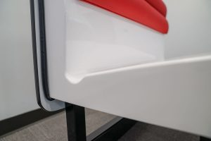 lti modular booth seating 11