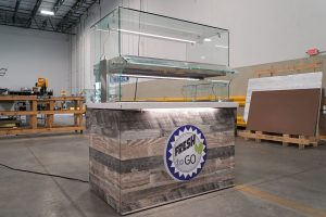 lti two tier ceran glass display 01