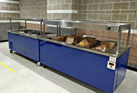 walpole high school case study 112012040