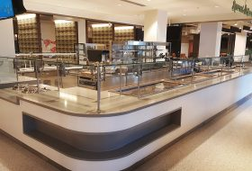 altria corporate cafeteria renovation 160717